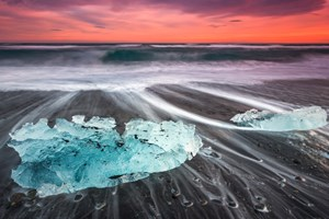 10 Instagram friendly places in Iceland